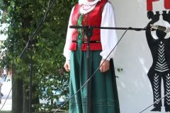 2018-06-09 Maciejowice - Powiślaki (195)