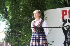 2018-06-09 Maciejowice - Powiślaki (196)