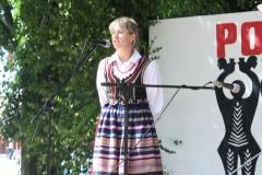 2018-06-09 Maciejowice - Powiślaki (197)