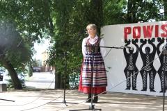 2018-06-09 Maciejowice - Powiślaki (198)