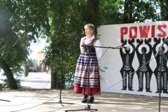 2018-06-09 Maciejowice - Powiślaki (199)