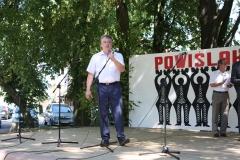 2018-06-09 Maciejowice - Powiślaki (2)
