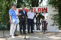 2018-06-09 Maciejowice - Powiślaki (20)