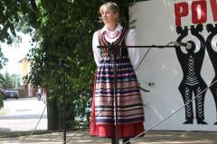 2018-06-09 Maciejowice - Powiślaki (200)
