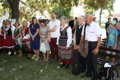 2018-06-09 Maciejowice - Powiślaki (21)