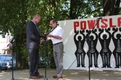 2018-06-09 Maciejowice - Powiślaki (23)