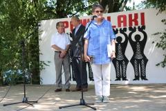 2018-06-09 Maciejowice - Powiślaki (24)