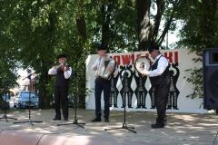 2018-06-09 Maciejowice - Powiślaki (27)