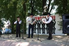 2018-06-09 Maciejowice - Powiślaki (28)