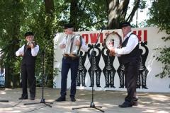 2018-06-09 Maciejowice - Powiślaki (29)