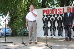 2018-06-09 Maciejowice - Powiślaki (3)