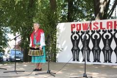 2018-06-09 Maciejowice - Powiślaki (30)