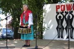 2018-06-09 Maciejowice - Powiślaki (31)