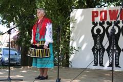 2018-06-09 Maciejowice - Powiślaki (32)