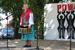 2018-06-09 Maciejowice - Powiślaki (33)
