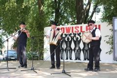2018-06-09 Maciejowice - Powiślaki (34)