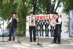 2018-06-09 Maciejowice - Powiślaki (35)