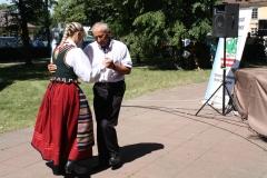 2018-06-09 Maciejowice - Powiślaki (36)