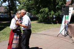 2018-06-09 Maciejowice - Powiślaki (37)