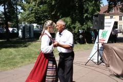 2018-06-09 Maciejowice - Powiślaki (38)