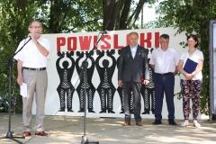 2018-06-09 Maciejowice - Powiślaki (4)