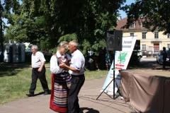2018-06-09 Maciejowice - Powiślaki (46)