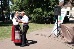 2018-06-09 Maciejowice - Powiślaki (49)