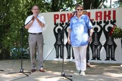 2018-06-09 Maciejowice - Powiślaki (5)