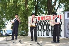 2018-06-09 Maciejowice - Powiślaki (51)