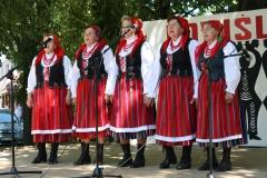 2018-06-09 Maciejowice - Powiślaki (53)