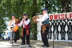 2018-06-09 Maciejowice - Powiślaki (54)