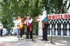 2018-06-09 Maciejowice - Powiślaki (55)