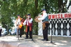 2018-06-09 Maciejowice - Powiślaki (56)