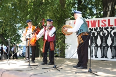 2018-06-09 Maciejowice - Powiślaki (57)