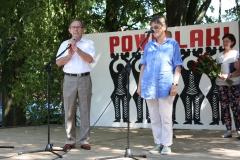 2018-06-09 Maciejowice - Powiślaki (6)