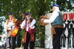 2018-06-09 Maciejowice - Powiślaki (60)