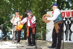 2018-06-09 Maciejowice - Powiślaki (62)