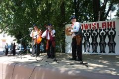 2018-06-09 Maciejowice - Powiślaki (65)