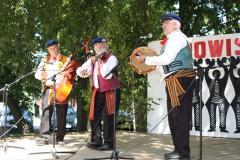 2018-06-09 Maciejowice - Powiślaki (66)