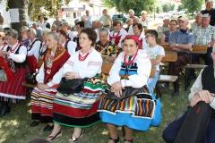 2018-06-09 Maciejowice - Powiślaki (67)