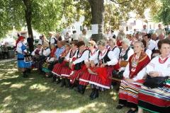 2018-06-09 Maciejowice - Powiślaki (68)