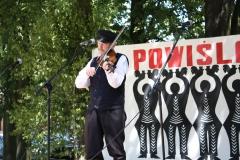 2018-06-09 Maciejowice - Powiślaki (69)