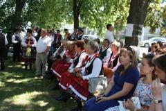 2018-06-09 Maciejowice - Powiślaki (7)