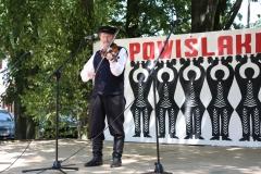 2018-06-09 Maciejowice - Powiślaki (70)