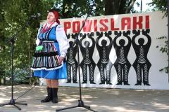 2018-06-09 Maciejowice - Powiślaki (71)