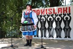 2018-06-09 Maciejowice - Powiślaki (72)