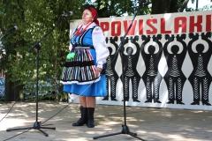 2018-06-09 Maciejowice - Powiślaki (73)