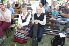2018-06-09 Maciejowice - Powiślaki (8)