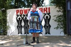 2018-06-09 Maciejowice - Powiślaki (80)