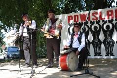 2018-06-09 Maciejowice - Powiślaki (82)